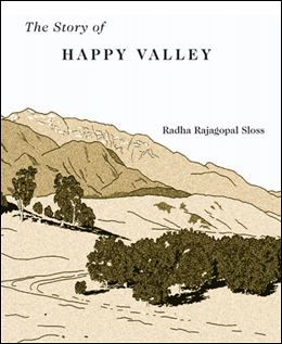 The Story of Happy Valley